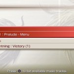 Скриншот Dissidia 012[duodecim] Final Fantasy – Изображение 16