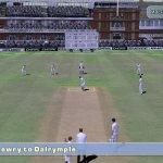 Скриншот International Cricket Captain 3 – Изображение 11