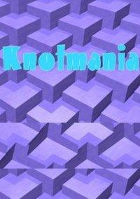 Обложка Knotmania