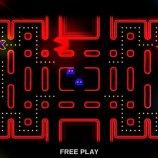Скриншот Pac-Man Museum – Изображение 4
