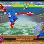 Скриншот Marvel vs. Capcom Origins – Изображение 2