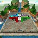 Скриншот Brixout XP
