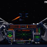 Скриншот Star Wars: X-Wing Collector's CD-ROM – Изображение 6