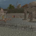 Скриншот The Provinces of Midland - Argskin – Изображение 4