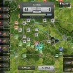 Скриншот Wars and Battles – Изображение 8