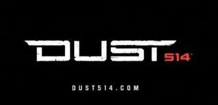 Dust 514. Видео #3