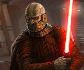Фанаты переделывают Knights of the Old Republic на Unreal Engine 4