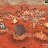 Скриншот Planetbase – Изображение 6