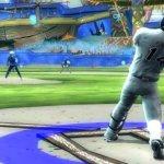 Скриншот Nicktoons MLB – Изображение 8