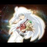 Скриншот Beyblade: Metal Fusion