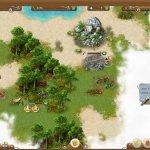 Скриншот Lagoonia – Изображение 8