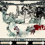 Скриншот Forest of Sleep – Изображение 3