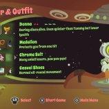 Скриншот Laser Disco Defenders – Изображение 5