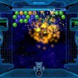 Скриншот Bubble Odyssey