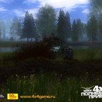 Скриншот UAZ Racing 4x4 – Изображение 39