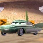 Скриншот Cars: The Video Game – Изображение 9