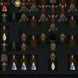 Скриншот Dark Tower – Изображение 2