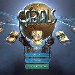 Скриншот Cabals: Magic & Battle Cards – Изображение 2