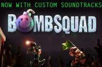 Обложка BombSquad