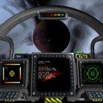 Скриншот Wing Commander: Privateer Gemini Gold – Изображение 31