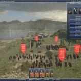 Скриншот Grand Ages: Rome – Изображение 4
