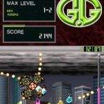 Скриншот G.G Series: Dark Spirits – Изображение 6