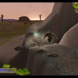 Скриншот Armado