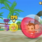 Скриншот Super Monkey Ball Step & Roll – Изображение 1
