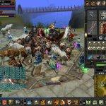 Скриншот Hero Online – Изображение 63