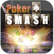 Обложка Poker Smash