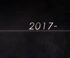 Следующая игра от From Software выйдет с поддержкой PlayStation VR