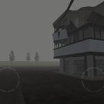 Скриншот The Apeiron Project – Изображение 2
