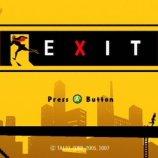 Скриншот EXIT