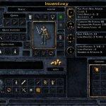 Скриншот Baldur's Gate II: Enhanced Edition – Изображение 4