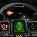 Скриншот Wing Commander: Privateer Gemini Gold – Изображение 23