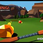 Скриншот Let's Go Camping! – Изображение 6
