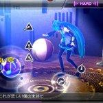 Скриншот Hatsune Miku: Project DIVA ƒ 2nd – Изображение 285