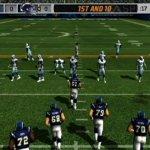 Скриншот Madden NFL 07 – Изображение 5