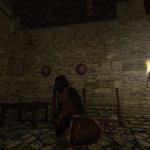 Скриншот Age of Mourning – Изображение 144