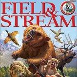 Скриншот Field & Stream: Total Outdoorsman Challenge