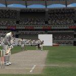 Скриншот Cricket 07 – Изображение 3