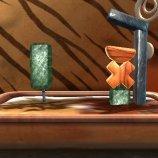 Скриншот Art of Balance