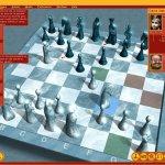 Скриншот Chessmaster 10th Edition – Изображение 6