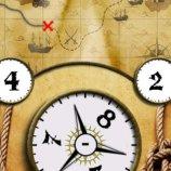 Скриншот Pirate WheelZ – Изображение 4
