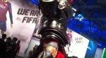 Наши в Кельне #2: Лучшие стенды на Gamescom 2013 - Изображение 24