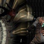 Скриншот Dead Space (2008) – Изображение 85