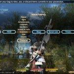 Скриншот Final Fantasy 14: A Realm Reborn – Изображение 139