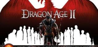 Dragon Age 2. Видео #3