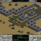 Скриншот Fallen Haven