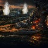 Скриншот Navy Field 2 – Изображение 1